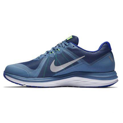 Nike Dual Fusion X 2 Koşu Ayakkabısı 819316402