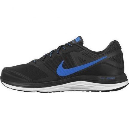 Nike Dual Fusion X Koşu Spor Ayakkabısı 709558008
