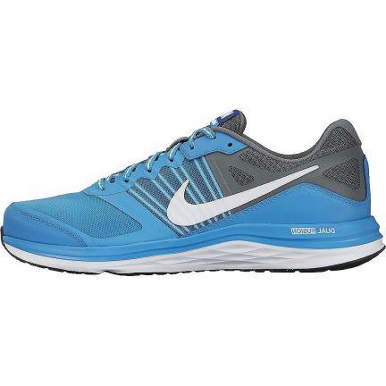Nike Dual Fusion X Koşu Spor Ayakkabısı 709558404