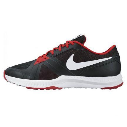 Nike Epic Speed Tr 819003 Koşu Ayakkabısı 819003004