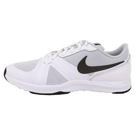 Nike Epic Speed Tr 819003 Koşu Ayakkabısı 819003100
