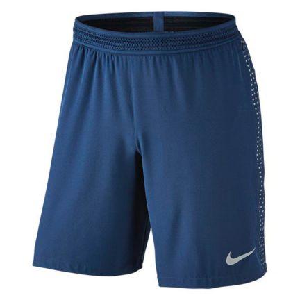 Nike Flex Strike Short X Wz Erkek Futbol Şortu 807693423