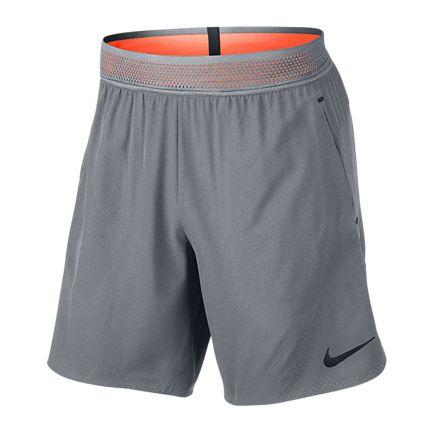 Nike Flx Repel Şort 847819065