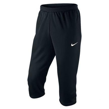 Nike Found12 3/4 Technical Kapri 447437010