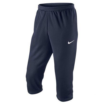 Nike Found12 3/4 Technical Kapri 447437451