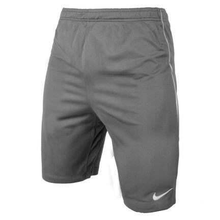 Nike Found12 Longer Knit Wb Şort 447431060
