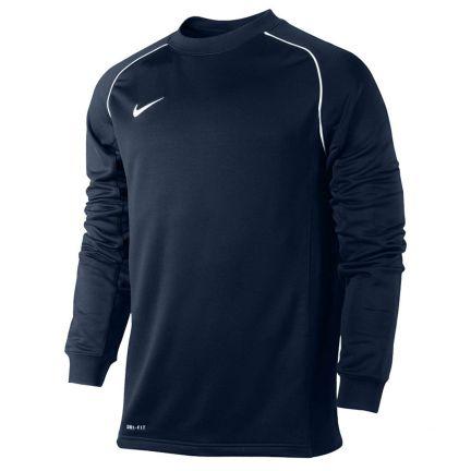 Nike Found12 Midlayer Antrenman Üst 447434451
