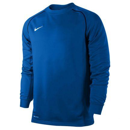 Nike Found12 Midlayer Antrenman Üst 447434463