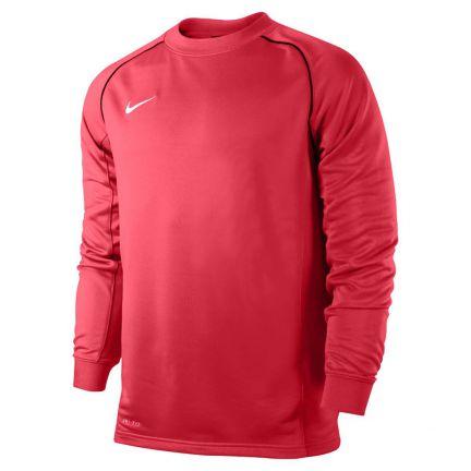 Nike Found12 Midlayer Antrenman Üst 447434648