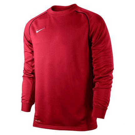 Nike Found12 Midlayer Antrenman Üst 447434657
