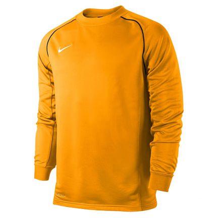 Nike Found12 Midlayer Antrenman Üst 447434739