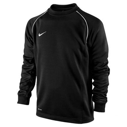 Nike Found12 Midlayer Çocuk Antrenman Üst 447423010