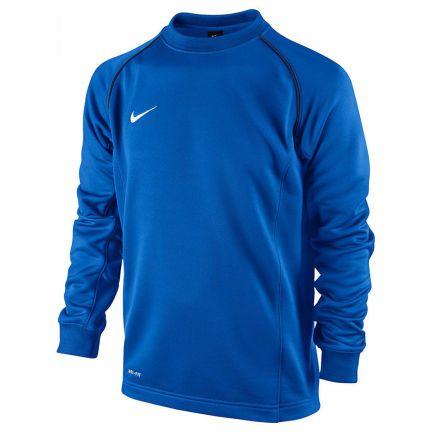 Nike Found12 Midlayer Çocuk Antrenman Üst 447423463