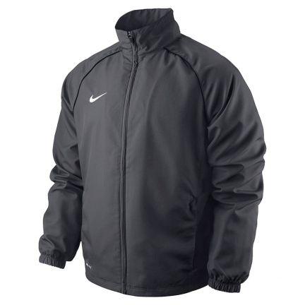 Nike Found12 Sideline Eşofman Üst 447435060