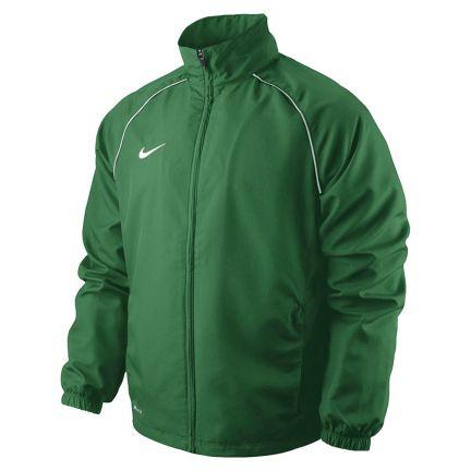 Nike Found12 Sideline Eşofman Üst 447435302
