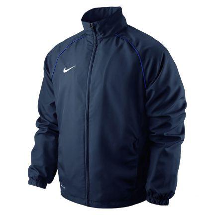 Nike Found12 Sideline Eşofman Üst 447435451