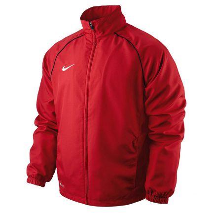 Nike Found12 Sideline Eşofman Üst 447435648