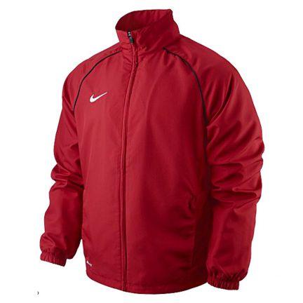 Nike Found12 Sideline Eşofman Üst 447435657