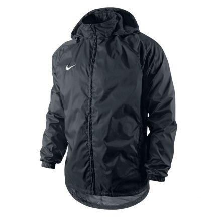 Nike Found12 Yağmurluk 447432010