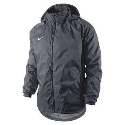 Nike Found12 Yağmurluk 447432060