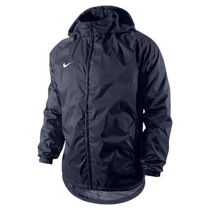 Nike Found12 Yağmurluk 447432451