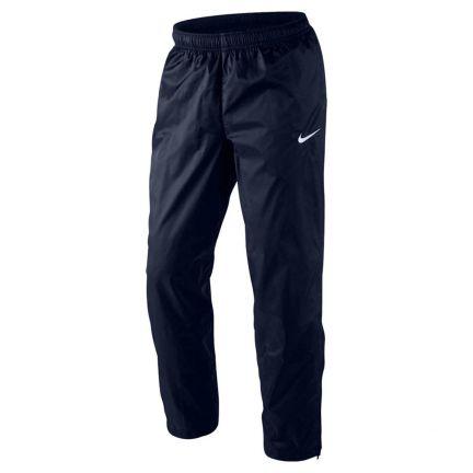 Nike Found12 Yağmurluk Alt 447433451