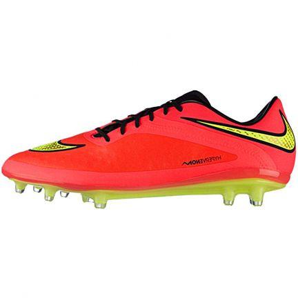 Nike Hypervenom Phatal Fg Krampon 599075690