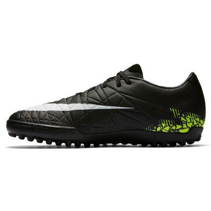 Nike Hypervenom Phelon Ii Tf Halı Saha Ayakkabısı 749899017