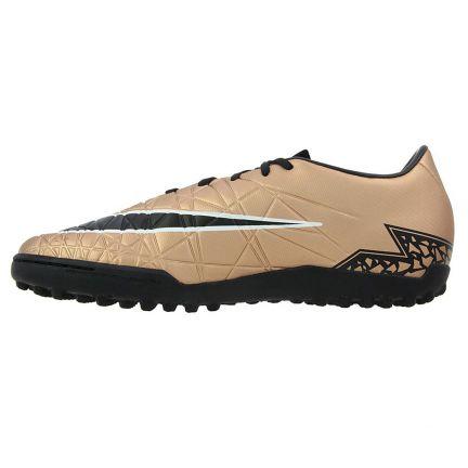 Nike Hypervenom Phelon Ii Tf Halı Saha Ayakkabısı 749899903