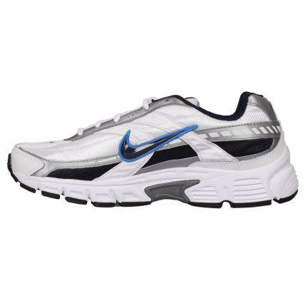 Nike Initiator Koşu Ayakkabısı 394055101