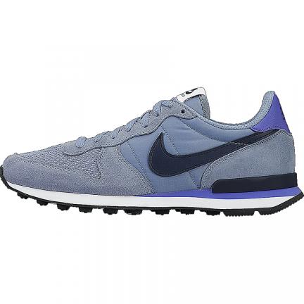 Nike Internationalist Spor Ayakkabısı 631754404