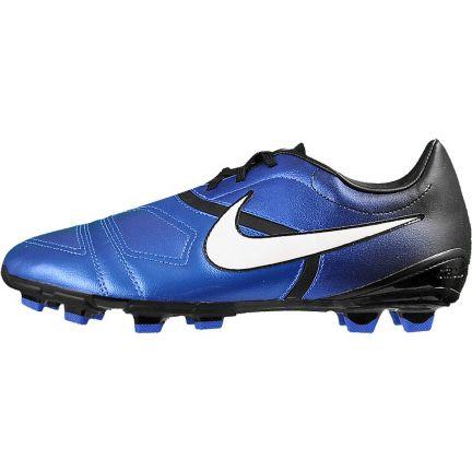 Nike Jr Ctr360 Libretto Fg Çocuk Krampon 366232410