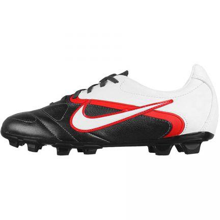 Nike Jr Ctr360 Libretto Ii Fg Çocuk Krampon 429538016