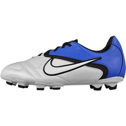 Nike Jr Ctr360 Libretto Ii Fg Çocuk Krampon 429538104