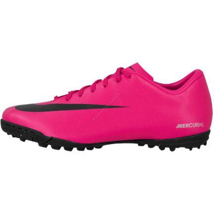 Nike Jr Mercurial Victory Tf Çocuk Halı Saha Ayakkabısı 396138640