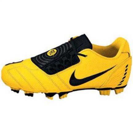 buy popular ca95d 04a07 Nike Jr Total90 Shoot Ii Extra Fg Çocuk Krampon 354732702