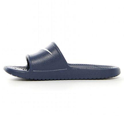 Nike Kawa Shwr Terlik 832528400