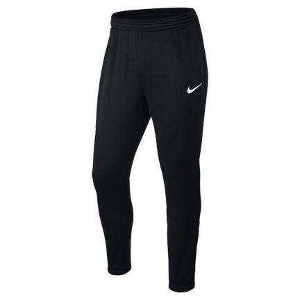 Nike Kids Football Pant Çocuk Eşofman Altı 726007010