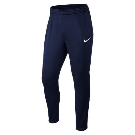 Nike Kids Football Pant Çocuk Eşofman Altı 726007451