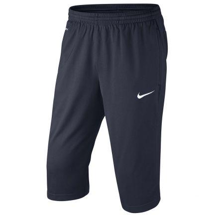 Nike Libero 3/4 Knit Kapri 588459451