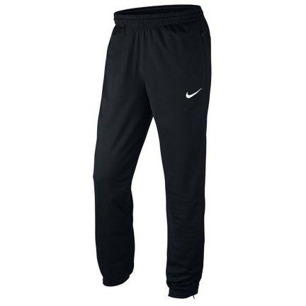 Nike Libero Knit Eşofman Altı 588483010