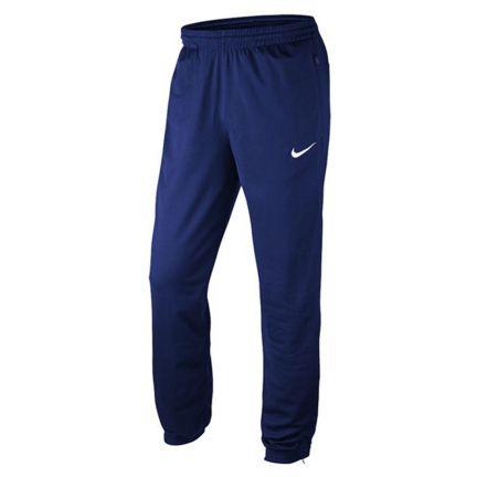 Nike Libero Knit Eşofman Altı 588483451