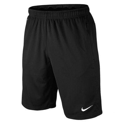 Nike Libero Knit Şort 588457010