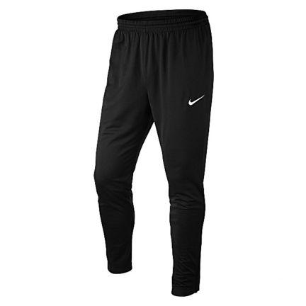 Nike Libero Tech Knit Ant. Eşofman Altı 588460010
