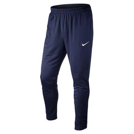 Nike Libero Tech Knit Ant. Eşofman Altı 588460451