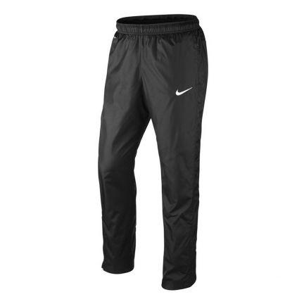 Nike Libero Wvn Pant Uncuffed Eşofman Altı 588482010