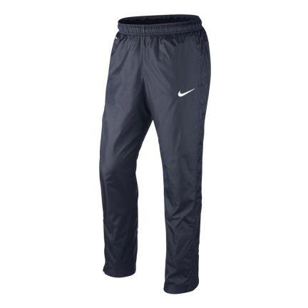 Nike Libero Wvn Pant Uncuffed Eşofman Altı 588482451