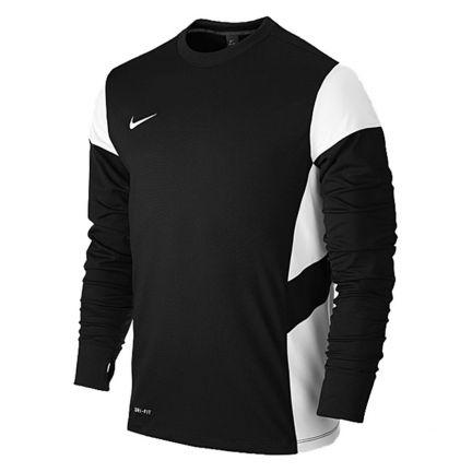 Nike Ls Academy14 Midlayer Antrenman Üst 588471010