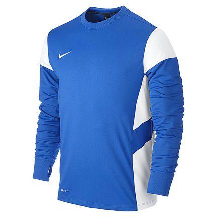 Nike Ls Academy14 Midlayer Antrenman Üst 588471463
