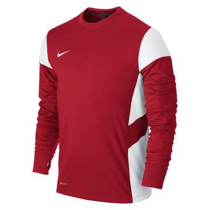 Nike Ls Academy14 Midlayer Antrenman Üst 588471657